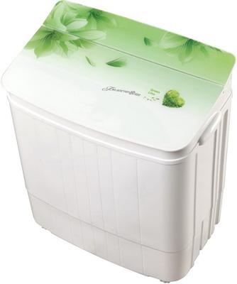 Стиральная машина Белоснежка BN 4300 SG GREEN LINE стиральная машина белоснежка bn 5500 sg green line