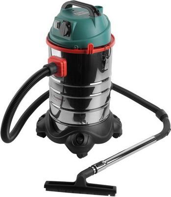 Строительный пылесос Hammer PIL 30 A