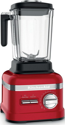 Блендер KitchenAid 5KSB 8270 ECA POWER PLUS agiv2wh