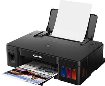 Картинка для Принтер Canon