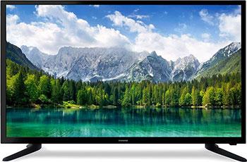 LED телевизор Starwind SW-LED 32 R 401 BT2S 4k uhd телевизор starwind sw led 55 u 303 bs2