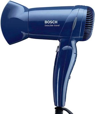 Фен Bosch PHD-1100 beautixx travel