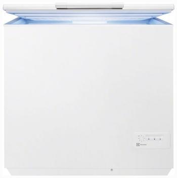 Морозильный ларь Electrolux EC 2800 AOW