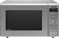 Фото Микроволновая печь - СВЧ Panasonic. Купить с доставкой