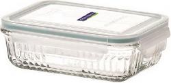 Контейнер Glasslock OCRS-360 контейнер для еды glasslock gl 532