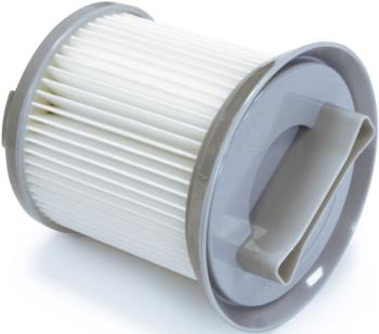 Фильтр Filtero FTH 12 фильтр filtero fth 41 lge