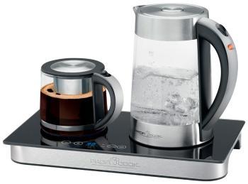 Чайный набор Profi Cook PC-TKS 1056 чайник profi cook pc tks 1056