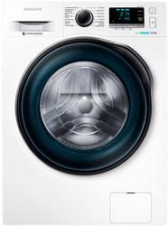 Стиральная машина Samsung WW 90 J 6410 CW1 стиральная машина samsung ww90j6410cw