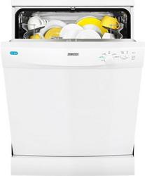 Посудомоечная машина Zanussi ZDF 92300 WA zanussi zdf 92600 xa