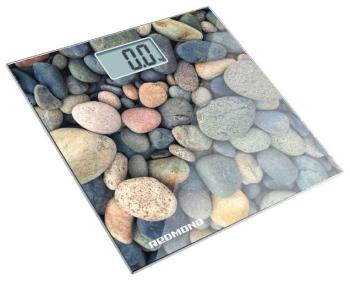 Весы напольные Redmond RS-708 Камни весы напольные redmond rs 708