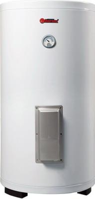 Водонагреватель накопительный Thermex COMBI ER 120 V электрический накопительный водонагреватель thermex combi er 80v