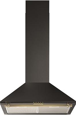 Вытяжка купольная Electrolux EFC 60441 OR
