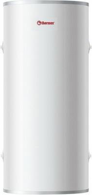Водонагреватель накопительный Thermex ROUND PLUS IR 200 накопительный водонагреватель thermex thermex ir 200