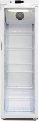 Холодильная витрина Саратов 504-02
