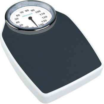 Весы напольные Medisana PSD какой фирмы напольные весы лучше купить