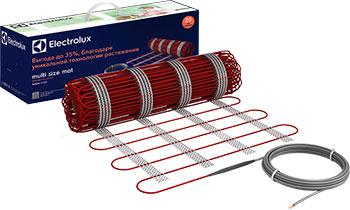 Теплый пол Electrolux EMSM 2-150-2 (комплект теплого пола) цена