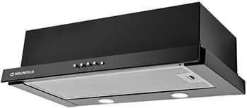 Встраиваемая вытяжка MAUNFELD VSH 50 Чёрный pr03s1 433mhz 4 channel dual flash sync trigger remote control for sony cameras