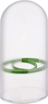 Емкость для хранения трав Tescoma SENSE 899020 sense and sensibility