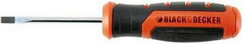 Отвертка BlackampDecker BDHT0-66491 цены