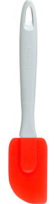 Лопатка Tescoma PRESTO 420504 лопатка tescoma presto wood цвет светло зеленый длина 30 см