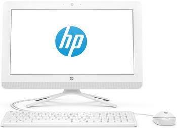 Моноблок HP 22-b 015 ur (Y0X 77 EA) белый ardo hx 015 x