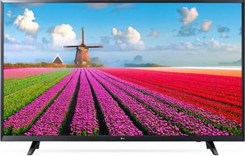 LED телевизор LG 49 LJ 540 V lg gt 540 спб