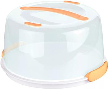 Охлаждающий поднос с крышкой Tescoma DELICIA d 34см 630840 охлаждающий поднос с крышкой tescoma delicia d 34см 630840