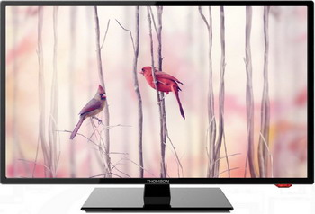 LED телевизор Thomson T 19 RTE 1060 led телевизор erisson 40les76t2