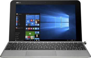 Ноутбук ASUS Transformer Mini T 102 HA-GR 035 T 4Gb 64 Gb (90 NB0D 02-M 04370) планшет asus transformer infinity tf701t в алматы