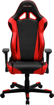 Кресло DxRacer OH/RE0/NR oh my god it s electro house volume 4