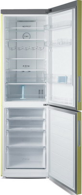 Двухкамерный холодильник Haier C2F 636 CCRG холодильник haier c2f636cfrg