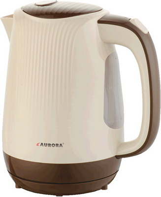 Чайник электрический Aurora AU 3506 цена