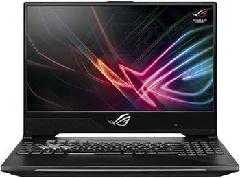 Ноутбук ASUS GL 504 GM-ES 254 T i5-8300 H (90 NR 00 K2-M 04980) Black 100% new cpu i5 2450m sr0ch i5 2450m pga chipset