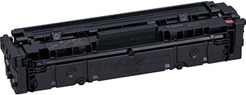 Картридж Canon 045 Bk 1242 C 002 картридж canon 045 bk 1242c002 black