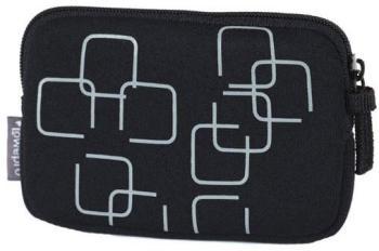 Сумка для фотокамеры Lowepro Melbourne 10 черный