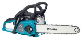 Бензопила Makita EA 3203 S 40 B цена