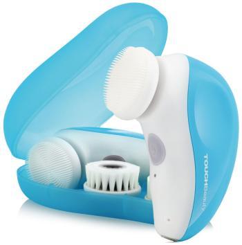 Набор для очищения кожи TouchBeauty AS-1387 маникюрный набор touchbeauty as 0676