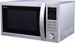 Микроволновая печь - СВЧ Sharp R 7496 ST