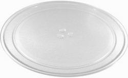 Тарелка для СВЧ DAEWOO Bimservice KOR-810 S 28 5 см