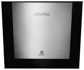 Вытяжка со стеклом Electrolux EFF 55569 DK белфорд рос бултон сузи италия путеводитель dk