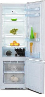 Двухкамерный холодильник Норд NRB 118 032 двухкамерный холодильник don r 295 b