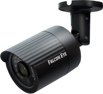 Камера Falcon Eye FE-IPC-BL 200 P камера видеонаблюдения falcon eye fe ipc dw200p цветная fe ipc dw200p