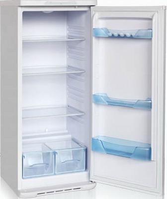 Однокамерный холодильник Бирюса 542 однокамерный холодильник бирюса r 108 ca