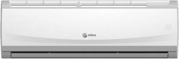 Сплит-система RODA RS-AL 12 A ARCTIC Inverter roda rt 3t