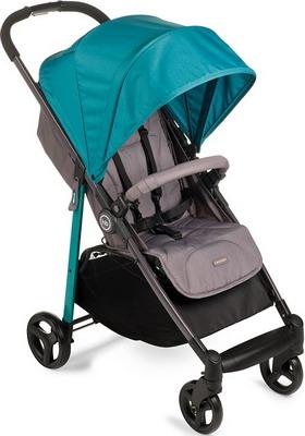 Коляска Happy Baby Crossby MARINE детское автокресло happy baby skyler blue