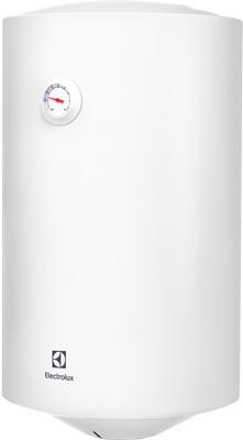 Водонагреватель накопительный Electrolux EWH 50 Quantum Pro электрический проточный водонагреватель electrolux npx 12 18 sensomatic pro