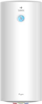 Водонагреватель накопительный Timberk SWH RS1 100 VH Ecoss водонагреватель timberk swh fsm3 50 vh