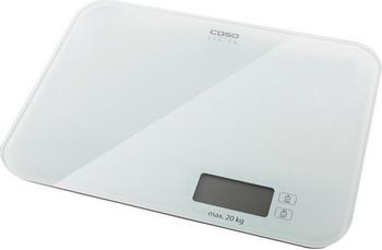 Кухонные весы CASO L 20 fortis 902 20 32 l