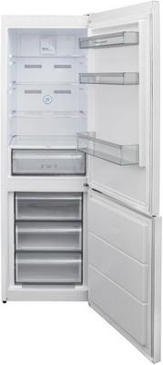 Двухкамерный холодильник Schaub Lorenz SLUS 341 W4E двухкамерный холодильник schaub lorenz slus 335 w4m