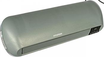 Тепловентилятор Hyundai H-FH1-20-UI 590 цена и фото
